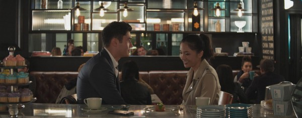 AC crazy rich asians henry golding constance wu 600x234