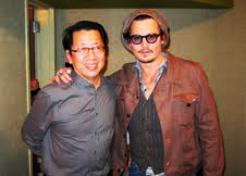 BEN FONG-TORRES_JOHNNY-DEPP-at-UC-BERKELEY-10-17-2011