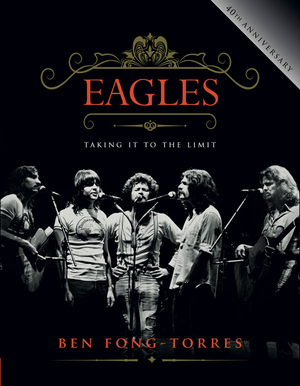 eagles-cover-600x772