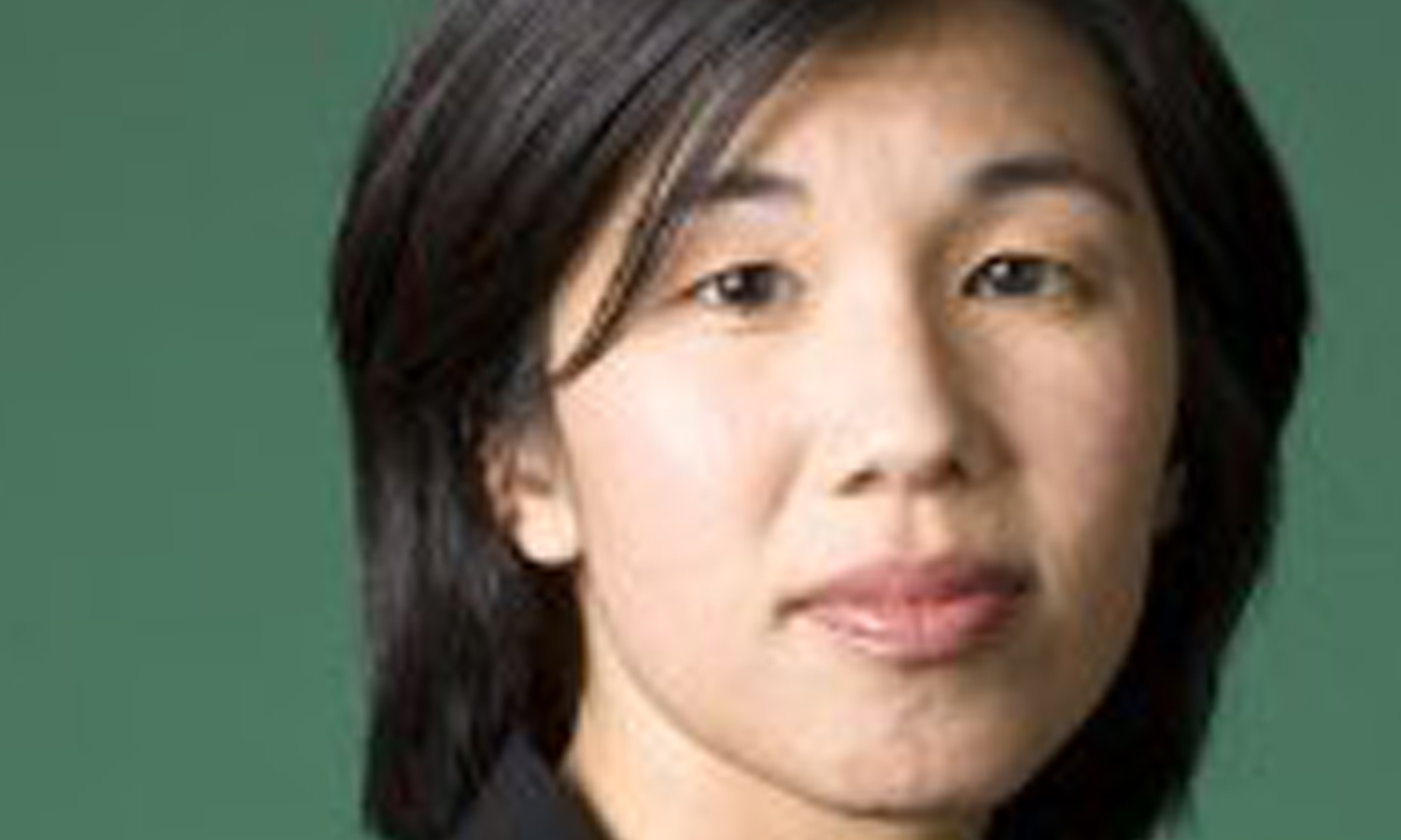 Nicole Wong to join Obama Administration as White House's first Chief Privacy Officer