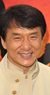 Jackie Chan stars in 2 movies - The Foreigner (Oct 2017) & Bleeding Steel (Dec 2017) - & Streaming Jan. 2018