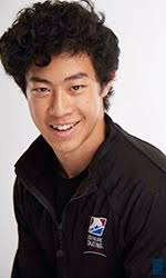 Team USA Figure Skater Nathan Chen Wows Audiences with Six Quad Jumps