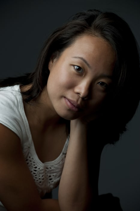 Visual Artist Sim Chi Yin is this year's Nobel Peace Prize Photographer