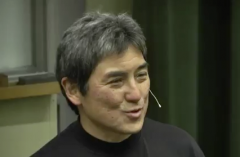 Guy Kawasaki: The Top 10 Mistakes of Entrepreneurs