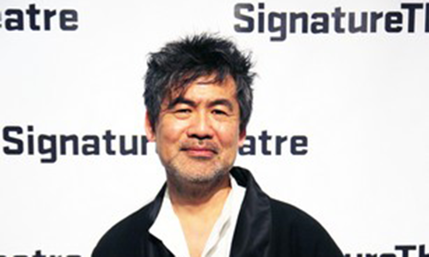 Extended to March 24: David Henry Hwang's The Dance and the Railroad at the Signature Theatre & Lark Play Development Center