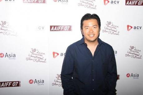 Filmmaker Justin Lin Acquires Film Rights to David Henry Hwang's Chinglish