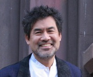 David Henry Hwang to Receive 2012 William Inge Distinguished Achievement in the American Theatre Award