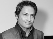 June 1 - 3 - South Asian Film Festival Wash DC Spotlight: Interview with Samrat Chakrabarti, award winning actor and composer