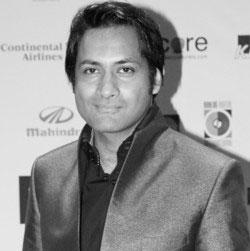 DOGS LIE - Starring Samrat Chakrabarti, Frank Boyd and Ewa Da Cruz, Wins Best Film (USA) and Feature Film Audience Award at 2011 ITN Distribution Film and New Media Festival
