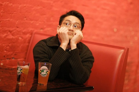 Composer/Lyricist Timothy Huang Launches Rockethub.com Crowd Funding Project for New Musical 'Costs of Living'